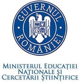 Ministerul Educatiei, precizari despre bugetul ASSN