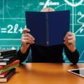 Ministerul Educatiei a decis cum se incheie situatia scolara in acest an