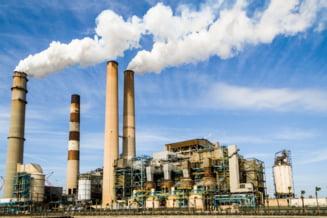 Ministerul Energiei vrea amanarea aplicarii OUG 114. Deja unele institutii iau masuri in acest sens