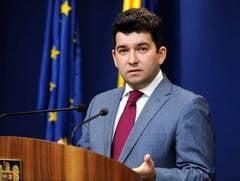 Ministerul Finantelor Publice: 13 comune ar fi in stare de insolventa
