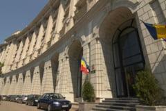 Ministerul Finantelor a decis mentinerea unor facilitati fiscale. Ce pot face contribuabilii pana la 31 martie