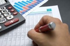 Ministerul Finantelor propune noi masuri de simplificare, debirocratizare si facilitati fiscale pentru contribuabili