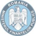 Ministerul Finantelor pune in dezbatere modelul, continutul si modalitatea de depunere a Declaratiei 112