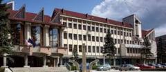 Ministerul Fondurilor Europene obliga Consiliului Judetean Bistrita-Nasaud sa plateasca peste 600.000 lei. Banii au fost cheltuiti intr-un proiect european