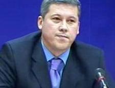 Ministerul Justitiei: Predoiu nu a fost avocatul Gazprom