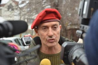 Ministerul Justitiei, precizari legate de extradarea lui Mazare: Statul roman si-a indeplinit atributiile, cu deplina respectare a legi