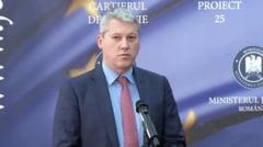 Ministerul Justitiei are de platit salarii de 390 de milioane de euro angajatilor din sistem