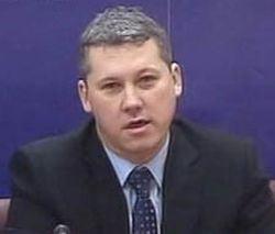 Ministerul Justitiei este dator magistratilor 300 de milioane de euro