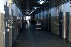 Ministerul Justitiei organizeaza concurs pentru postul de director la Administratia Penitenciarelor. Functia este ocupata cu delegare de mai multi ani