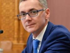 Ministerul Justitiei trimite procurorului general cererea de urmarire penala in cazul fostului ministru Costel Alexe