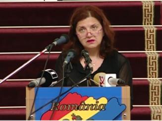 Ministerul Justitiei vrea desecretizarea dosarelor din arhiva SIPA