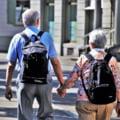 Ministerul Muncii anunta ca nu se va majora stagiul minim de cotizare pentru pensie. Nu se doreste nici eliminarea pensionarii anticipate