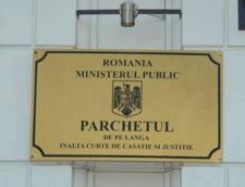 Ministerul Public, despre abuzul in serviciu: CCR nu a cerut stabilirea unui prag. Nu exista asa ceva in UE