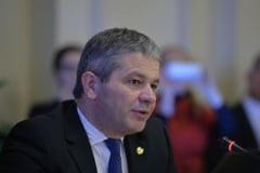 Ministerul Sanatatii: Institutul de Transplant Renal Cluj a facut nelegal transplanturi de pancreas