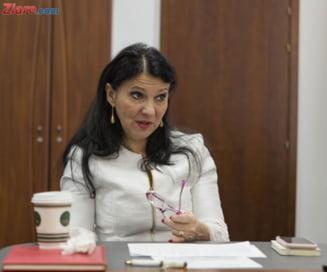 Ministerul Sanatatii, acuzat de cenzura. Cum explica de ce a obligat institutiile sa ceara aviz inainte sa vorbeasca cu presa