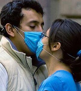 Ministerul Sanatatii anunta 727 cazuri de gripa porcina in Romania