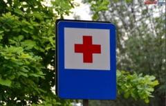 Ministerul Sanatatii contesta in instanta greva din spitale