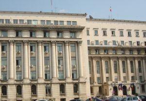 Ministerul Sanatatii debirocratizeaza sistemul sanitar
