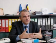 Ministerul Sanatatii face inspectii in scoli si internate