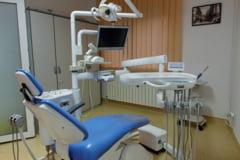 Ministerul Sanatatii ia in calcul includerea stomatologiei in programul national de preventie