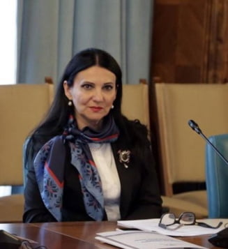 Ministerul Sanatatii a explicat ce se intampla cu ...   Ministerul Sanatatii