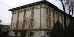 Ministerul Sanatatii sesizeaza Parchetul pentru fapte penale la Institutul Ana Aslan