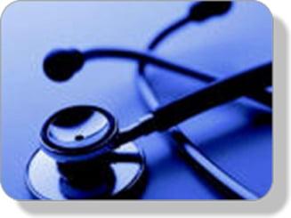 Ministerul Sanatatii vrea sa schimbe Legea malpraxisului
