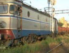 Ministerul Transporturilor ii da inapoi lui Gruia Stoica banii pe CFR Marfa