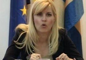 Ministerul Turismului nu a afisat in termen legal rezultatul licitatiei pentru masini