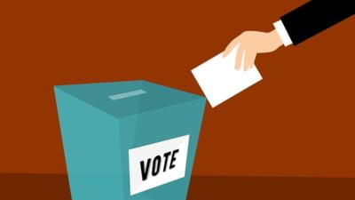 Ministerul de Externe: România nu recunoaşte legitimitatea alegerilor organizate de Rusia în Crimeea