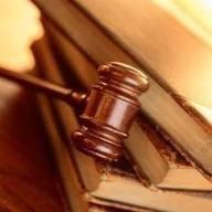 Ministerul de Externe si Camera Deputatilor se judeca pentru casti audio