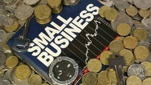Ministerul de Finante a anulat inscrierile pentru ajutoarele de minimis. Procedura va fi reluata (Video)