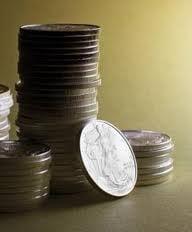 Ministerul de Finante a atras 1,27 miliarde lei prin vanzare de obligatiuni