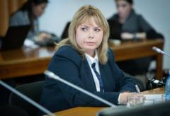 Ministerul de Finante a prezentat executia bugetului general consolidat pe primele 8 luni ale anului. Cresteri pe toate planurile de incasari