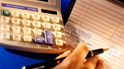 Ministerul de Interne: 50 de angajati recalculeaza doar 2 pensii pe zi