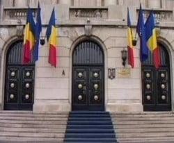 Ministerul de Interne, surprins de opozitia Germaniei la intrarea Romaniei in Schengen