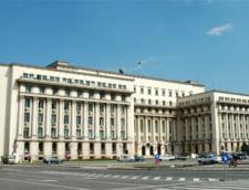 Ministerul de Interne spune ca nu are intentia de modificare a conditiilor de pensionare pentru angajatii proprii