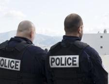 Ministerul francez de Justitie: Persoanele care se intorc in Siria sau Irak sunt urmarite