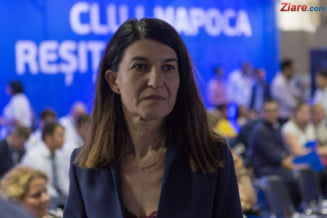 Ministrii Afacerilor Externe si Muncii, chemati in Parlament sa dea explicatii despre muncitorii romani din strainatate