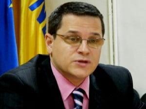 Ministrii Stroe si Hellvig vor candida in Ilfov pentru Camera Deputatilor
