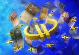 Ministrii de Finante din UE se intalnesc pentru detaliile masurilor anticriza