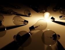 Ministrii de Finante din zona euro vor discuta despre cresterea preturilor energiei care risca sa incetineasca redresarea economica
