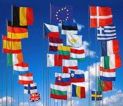 """Ministrii de Finante europeni justifica austeritatea pentru """"binele general"""""""