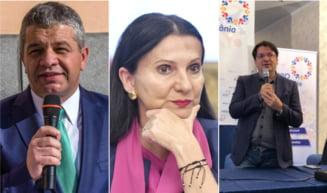 """Ministrii de cosmar """"montati"""" de PSD la Sanatate. Cum au scapat de presiunea mediatica desi au produs daune cu adevarat uriase"""