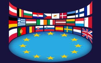 Ministrii de externe ai UE au decis adoptarea unor noi sanctiuni impotriva Rusiei