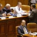 Ministrii lui Boc, remaniati cu ajutorul unor chestionare?