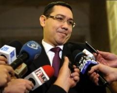 Ministrii spun lucruri trasnite: Despre frane, tablete, vulpi si locuri de munca
