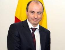 Ministru: In ultimii 5 ani, din Romania s-au scos 35 de miliarde de euro cu camionul. Reactie foarte dura a lui Basescu