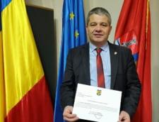 Ministru acuzat ca a votat de doua ori pentru Ordonanta 14