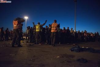Ministru austriac: Planul UE, nerealist. Imigrantii evita tari ca Romania si prefera Germania, Austria
